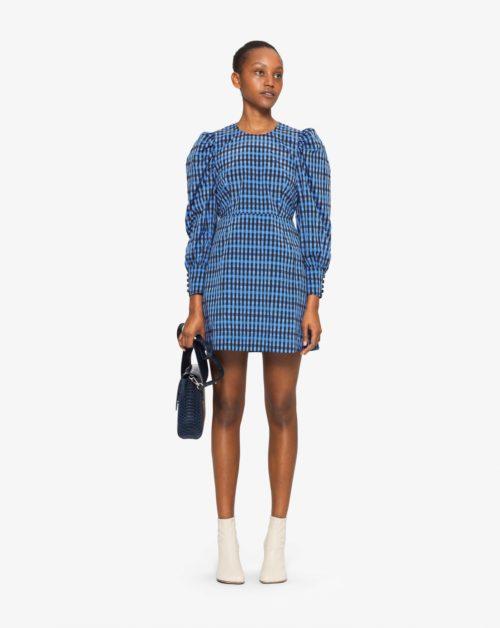Aidine Dress