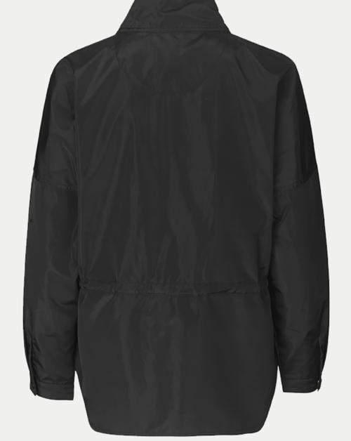 Season Jacket