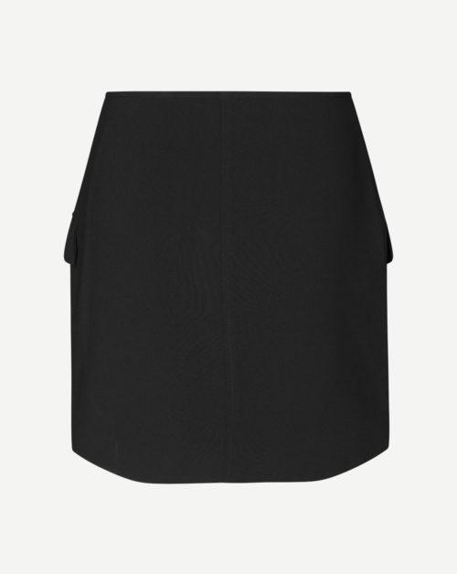 Citrine Skirt 10654