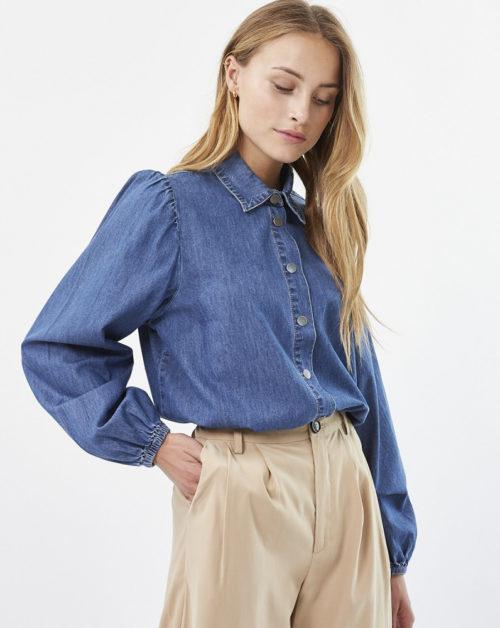 Hali Shirt