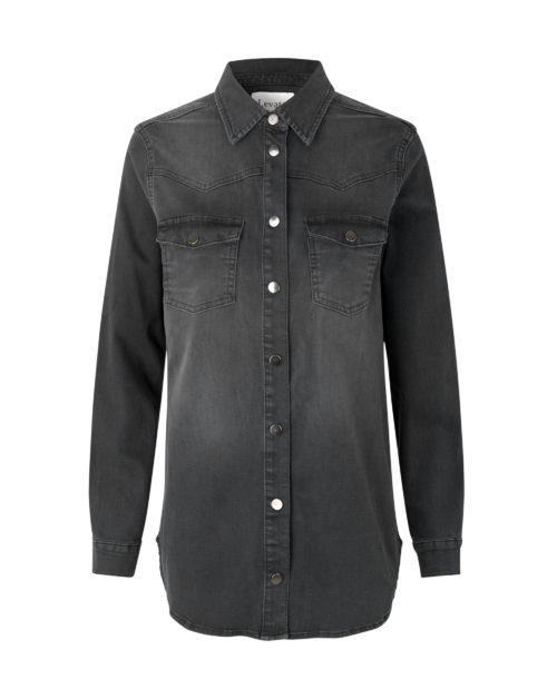 LR-KYLA 2 Shirt