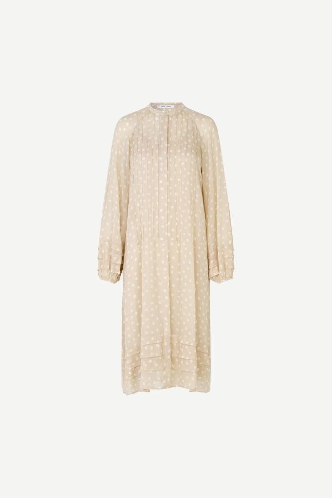 Elma Shirt Dress Aop
